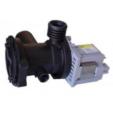 Čerpadlo práčky Ariston, Indesit 230V 25W - 119307