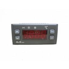 Elektronický regulátor Eliwell IDplus 961, 230V
