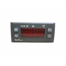 Elektronický regulátor Eliwell IDplus 974, 12V