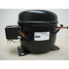Kompresor GL80AA LBP R134 1/5 HP