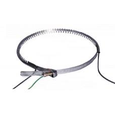 Ohrievací kábel kompresora 50W, 230V