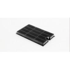 Uhlíkový filter Elica typ 35