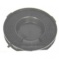 Uhlíkový filter Electrolux,Mora,typ 28