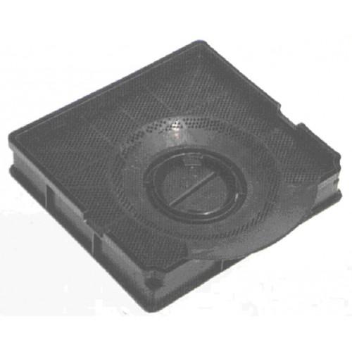 Uhlíkový filter do digestora gorenje
