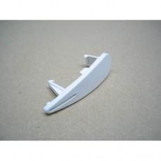 Gombík pračky ARDO - 326066900