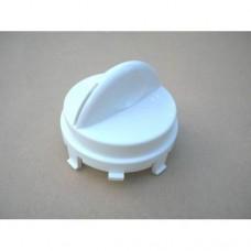 Gombík pračky ARDO - 326067400