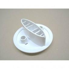 Gombík pračky ARDO - 326075400