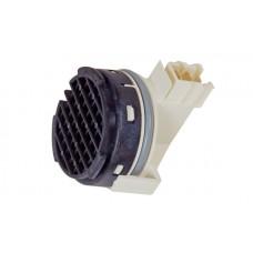 Hladinový spínač umývačky Whirlpool - 481227128556