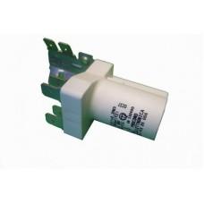 Odrušovací kondenzátor práčky Indesit - 065987