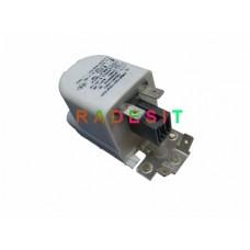 Odrušovací kondenzátor práčky Whirlpool - 481212118285