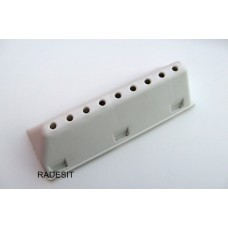 Rebro bubna práčky Indesit - 097565