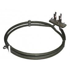 Ohrievacie teleso do sporáka ARDO 230V 2000W - 524011800